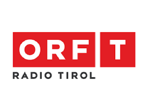 Interview mit ORF Radio Tirol