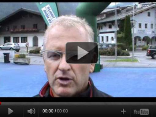 SchwedenTV trifft Axel Mitterer