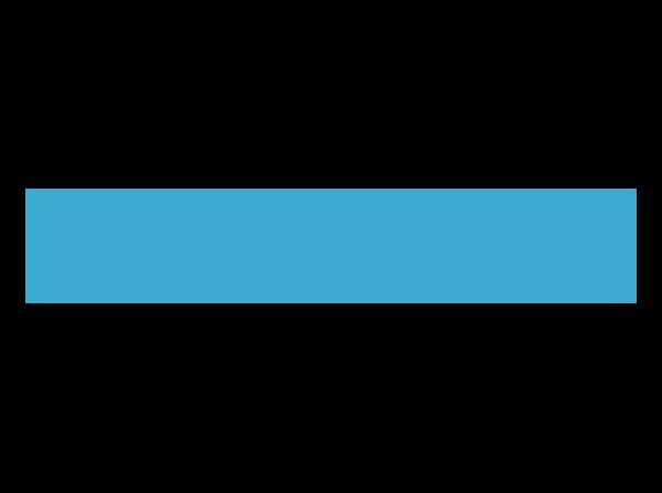 Perfect Eagle 04/ 2016