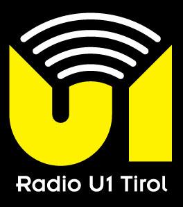 """Enttäuschungen"" Interview Radio U1 Tirol"